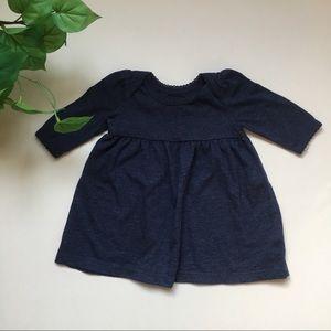 Old Navy Dresses - Old Navy baby girl dress
